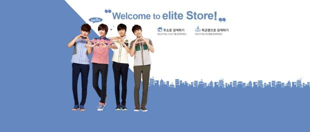 elite5